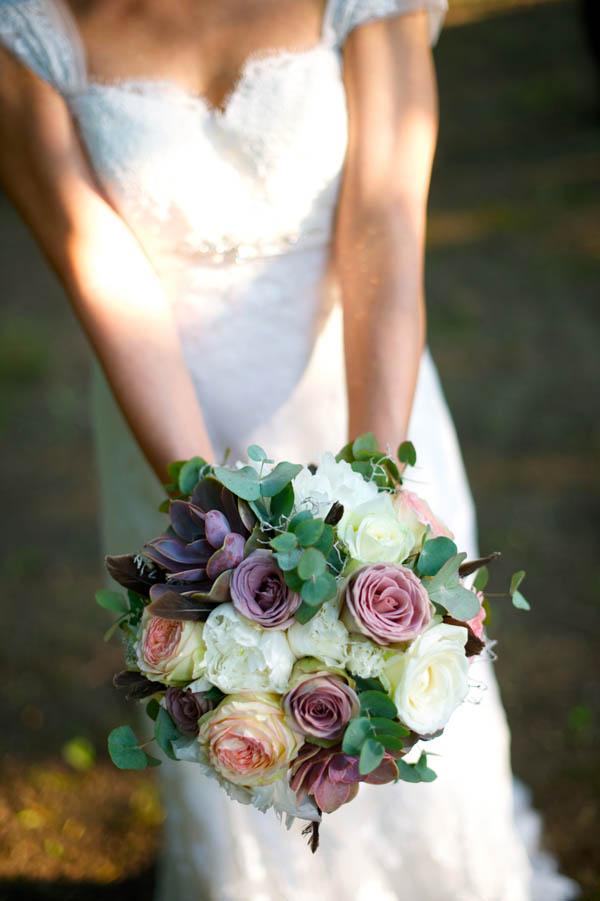 matrimonio-harry-potter-weddingland-18