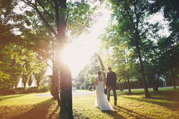 matrimonio-harry-potter-weddingland-19