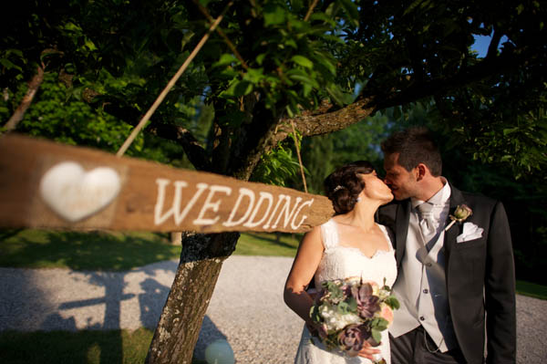 matrimonio-harry-potter-weddingland-20