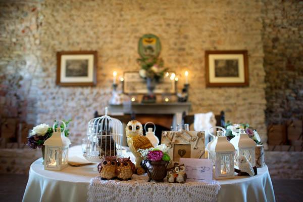 matrimonio-harry-potter-weddingland-23