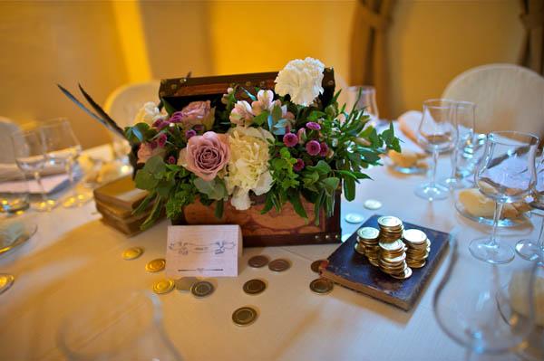 matrimonio-harry-potter-weddingland-24