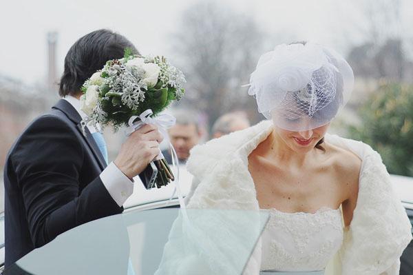 matrimonio-invernale-natalizio-l&v-photography-04