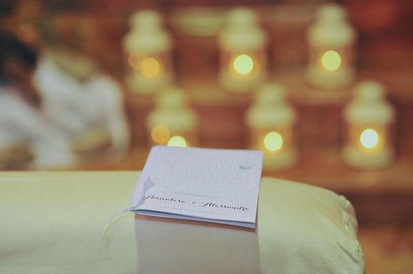 matrimonio-invernale-natalizio-l&v-photography-08