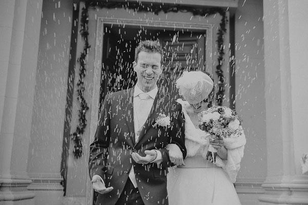 matrimonio-invernale-natalizio-l&v-photography-09