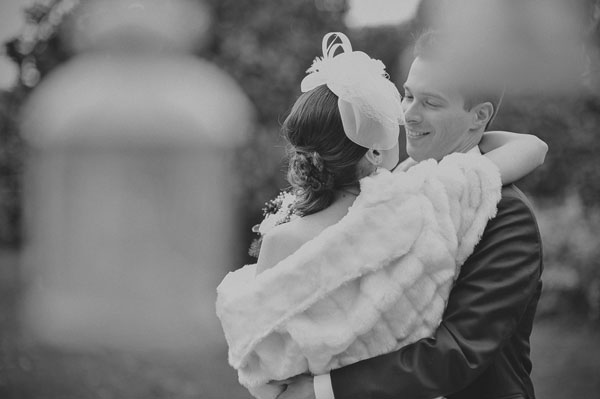 matrimonio-invernale-natalizio-l&v-photography-13