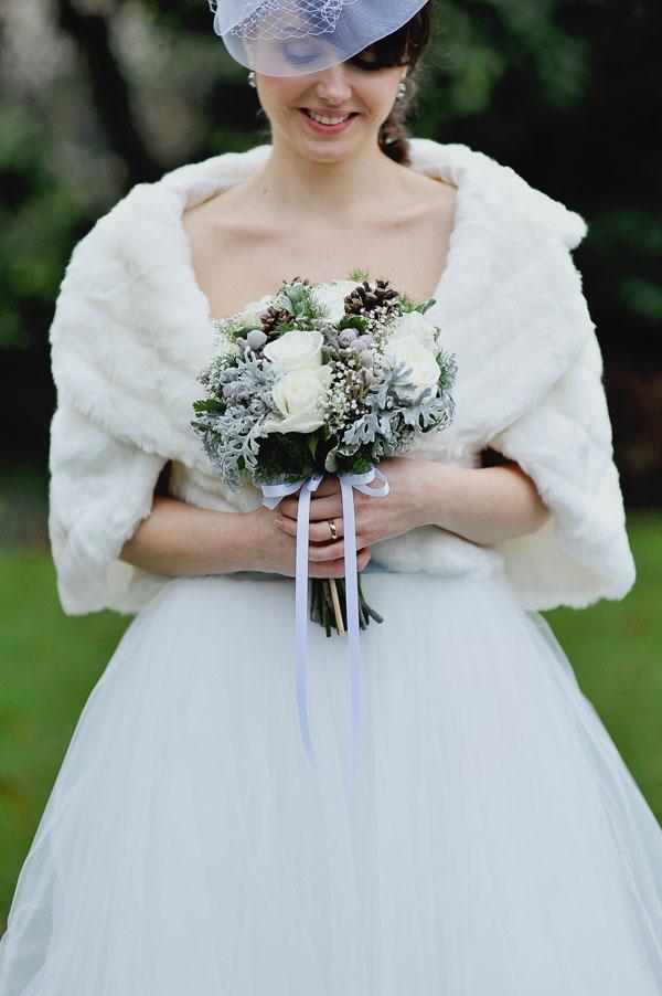 b6276d919a8d matrimonio-invernale-natalizio-l v-photography-15