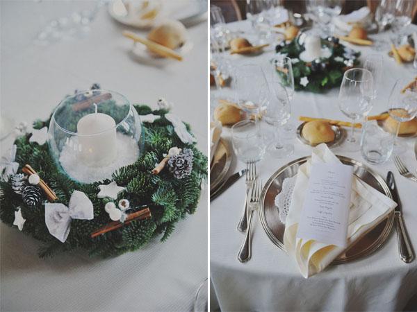 matrimonio-invernale-natalizio-l&v-photography-19