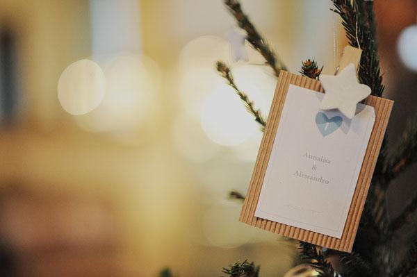 matrimonio-invernale-natalizio-l&v-photography-21