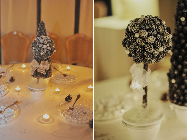 matrimonio-invernale-natalizio-l&v-photography-22