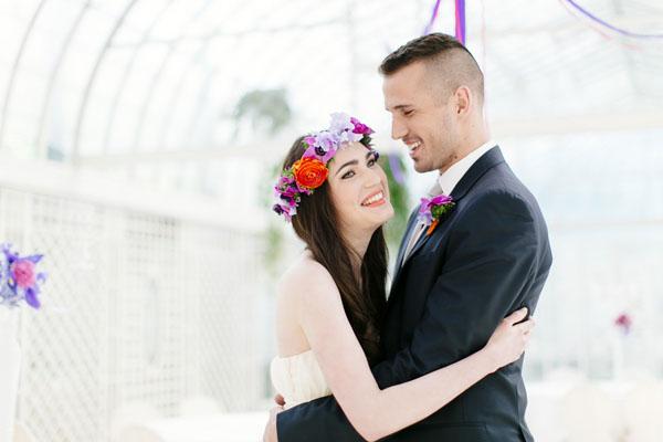 matrimonio-primavera-le-artigiane-del-matrimonio-02