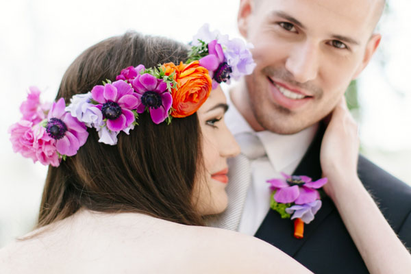 matrimonio-primavera-le-artigiane-del-matrimonio-03