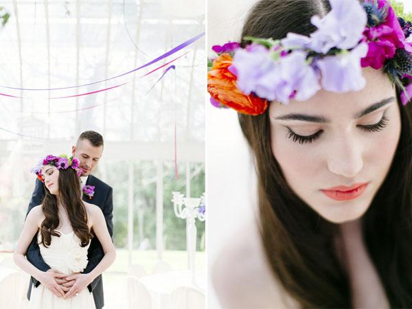 matrimonio-primavera-le-artigiane-del-matrimonio-04