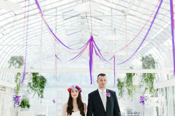 matrimonio-primavera-le-artigiane-del-matrimonio-05