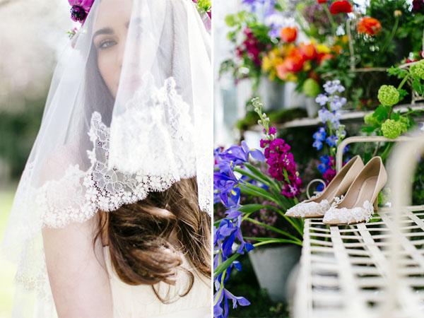 matrimonio-primavera-le-artigiane-del-matrimonio-07