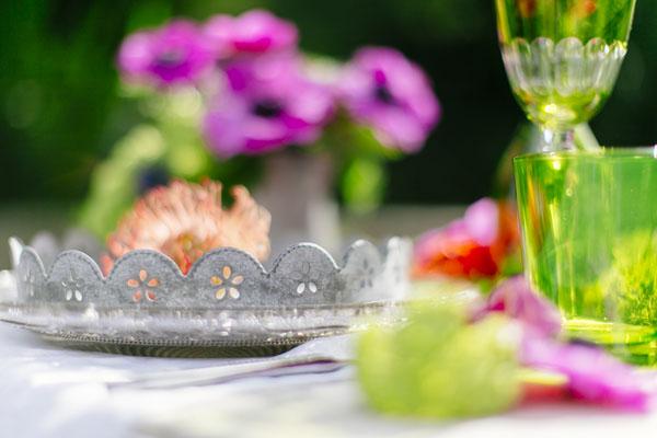 matrimonio-primavera-le-artigiane-del-matrimonio-10