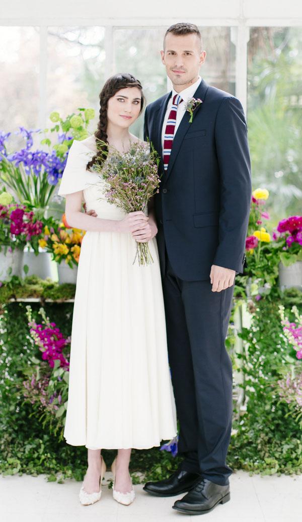 matrimonio-primavera-le-artigiane-del-matrimonio-11