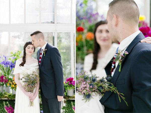 matrimonio-primavera-le-artigiane-del-matrimonio-12
