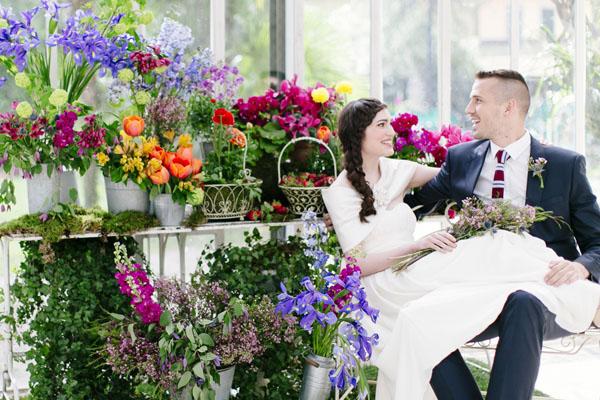 matrimonio-primavera-le-artigiane-del-matrimonio-13