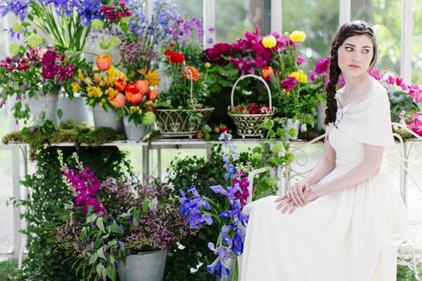 matrimonio-primavera-le-artigiane-del-matrimonio-15