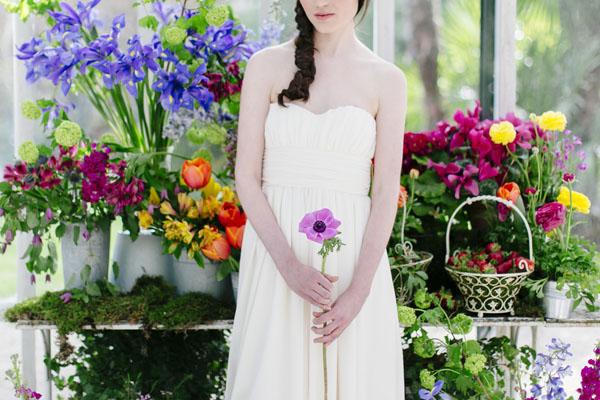 matrimonio-primavera-le-artigiane-del-matrimonio-16