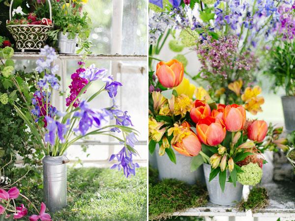 matrimonio-primavera-le-artigiane-del-matrimonio-19