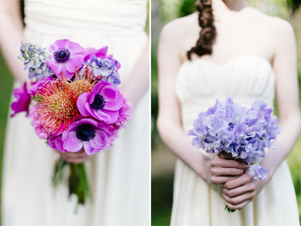 matrimonio-primavera-le-artigiane-del-matrimonio-20