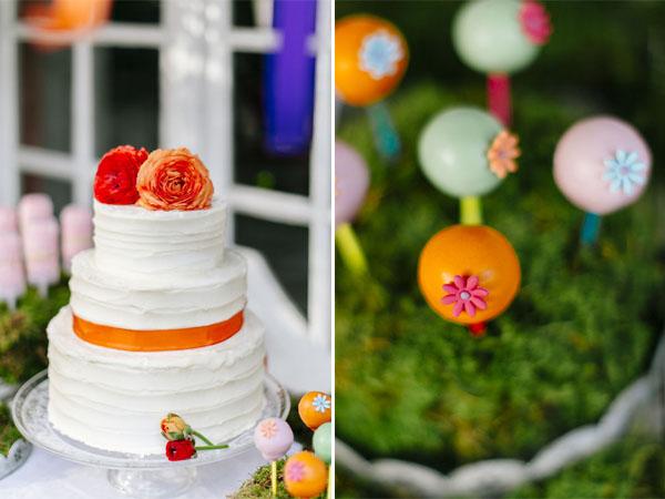 matrimonio-primavera-le-artigiane-del-matrimonio-22