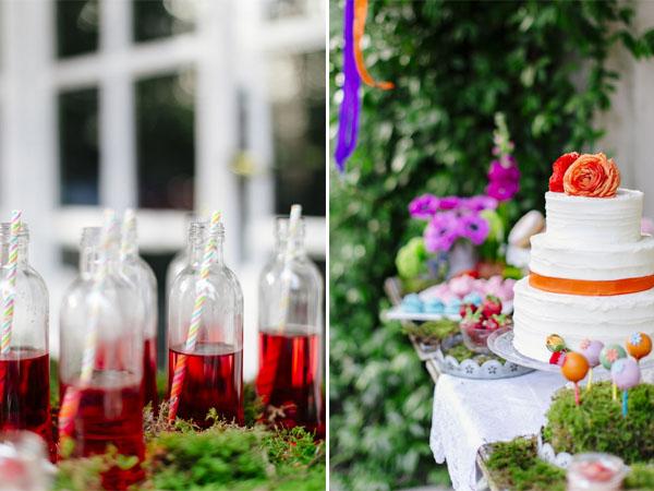 matrimonio-primavera-le-artigiane-del-matrimonio-23