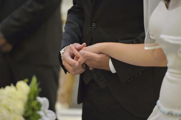 matrimonio-procida-tema-mare-nuages-eventi-05