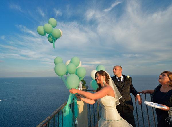 matrimonio-procida-tema-mare-nuages-eventi-09