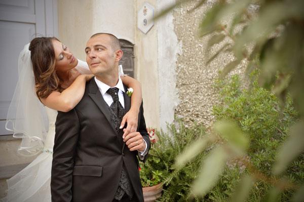 matrimonio-procida-tema-mare-nuages-eventi-10
