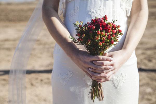 matrimonio-rosso-rustico-otaduy-04