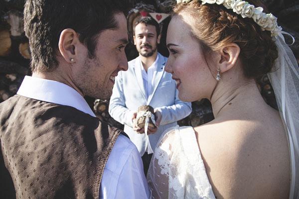 matrimonio-rosso-rustico-otaduy-11