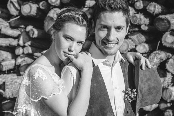 matrimonio-rosso-rustico-otaduy-16