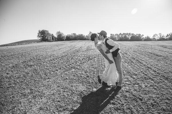 matrimonio-rosso-rustico-otaduy-18