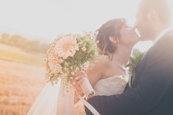 matrimonio-tema-cuori-parma-infraordinario-01