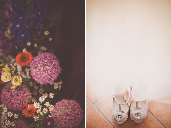 matrimonio-tema-cuori-parma-infraordinario-02