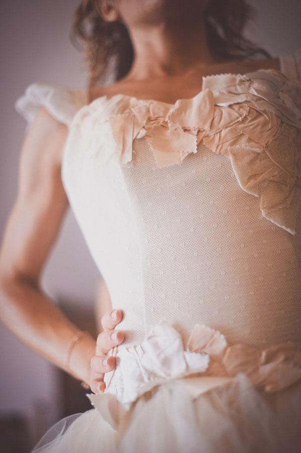 matrimonio-tema-cuori-parma-infraordinario-07