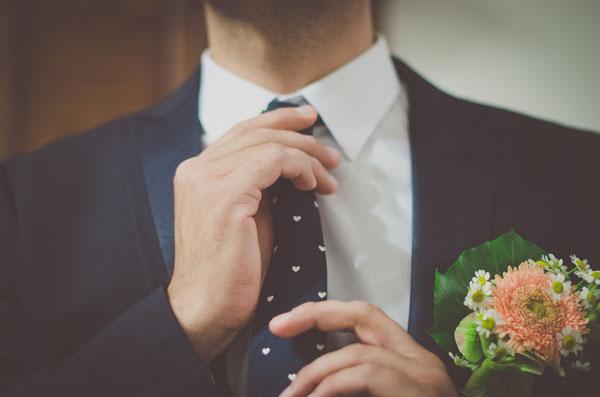 matrimonio-tema-cuori-parma-infraordinario-08