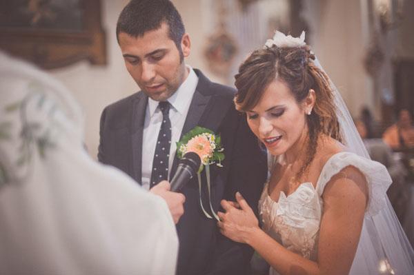 matrimonio-tema-cuori-parma-infraordinario-10