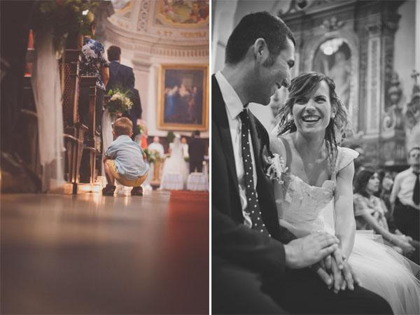 matrimonio-tema-cuori-parma-infraordinario-11
