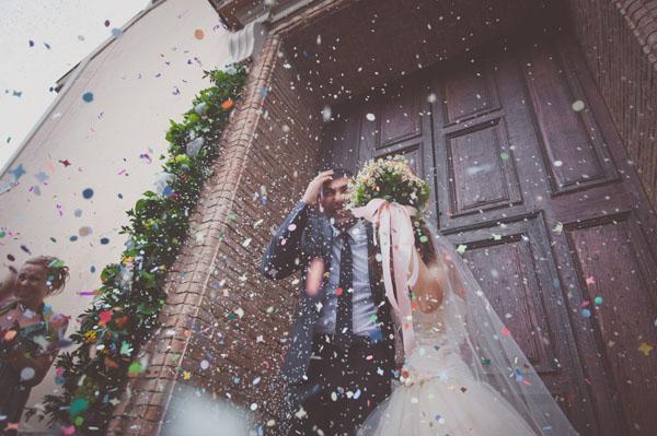 matrimonio-tema-cuori-parma-infraordinario-12