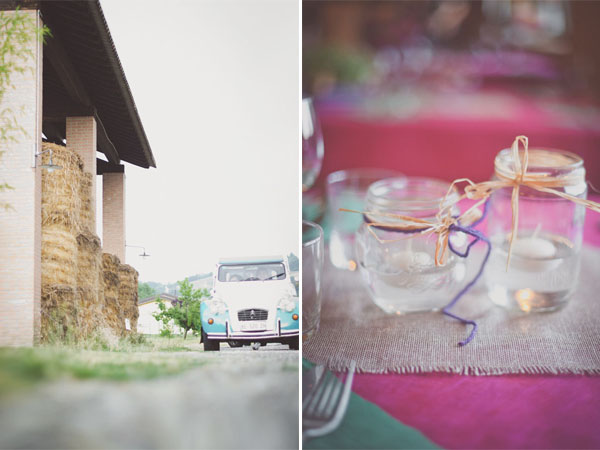 matrimonio-tema-cuori-parma-infraordinario-14