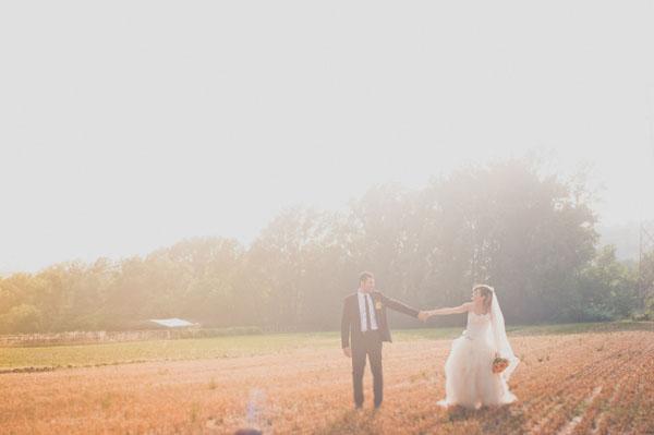 matrimonio-tema-cuori-parma-infraordinario-18