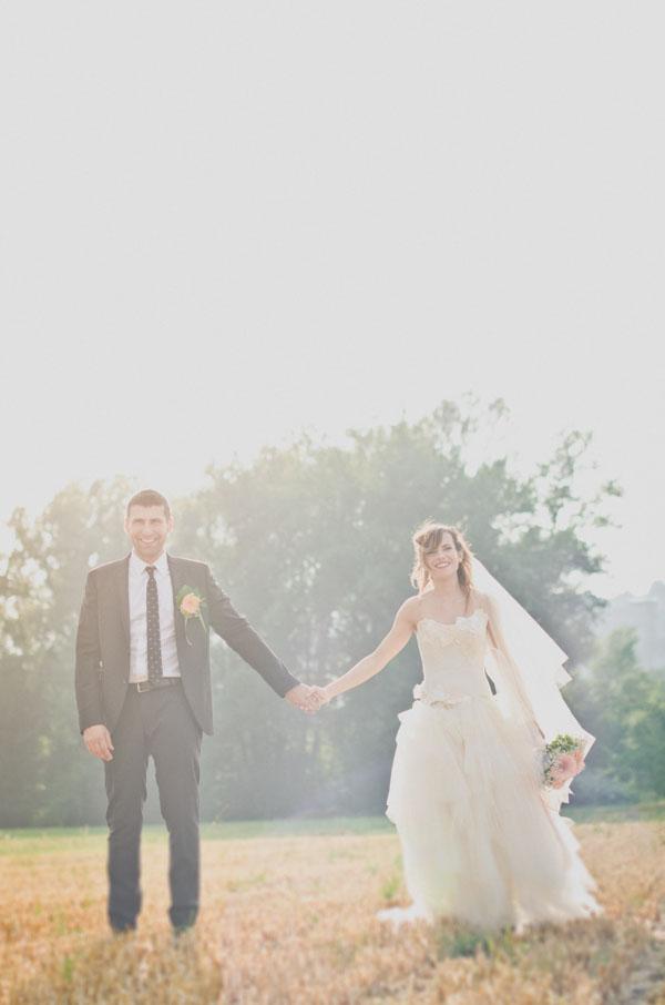 matrimonio-tema-cuori-parma-infraordinario-19
