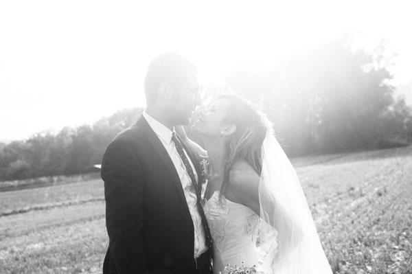 matrimonio-tema-cuori-parma-infraordinario-20