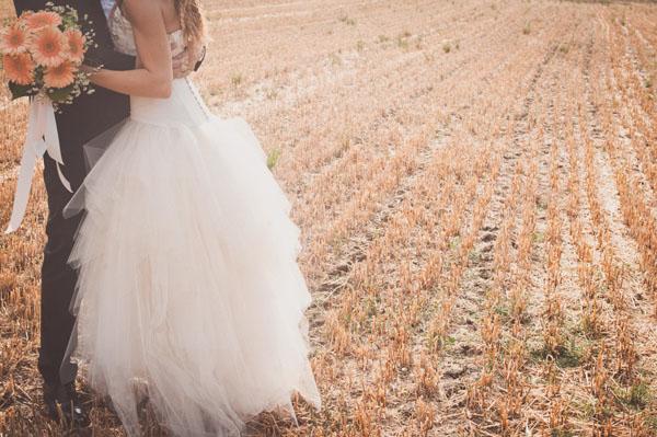 matrimonio-tema-cuori-parma-infraordinario-21
