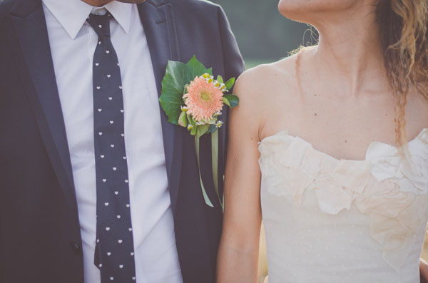 matrimonio-tema-cuori-parma-infraordinario-22