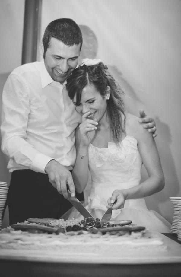 matrimonio-tema-cuori-parma-infraordinario-25
