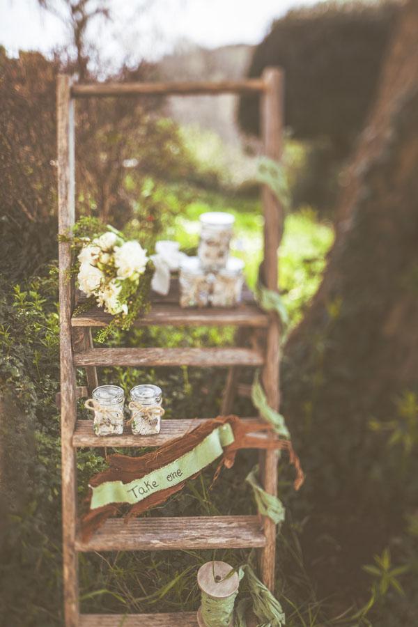 matrimonio-verde-materiali-di-recupero-vanessa-repupilli-01